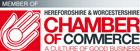 chamber_logo2
